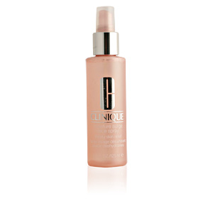 MOISTURE SURGE face spray 125 ml