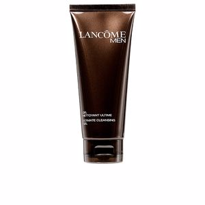 HOMME LANCOME
