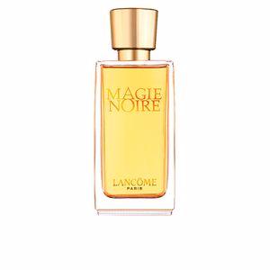 Lancôme MAGIE NOIRE  parfum