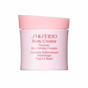 Breast cream & treatments BODY CREATOR aromatic bust firming complex