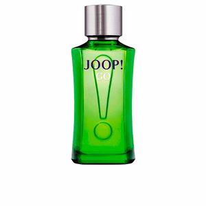 Joop JOOP GO  perfume