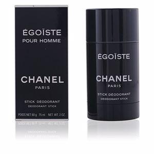 Deodorant ÉGOÏSTE deodorant stick Chanel