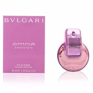 Bvlgari OMNIA AMETHYSTE  parfum