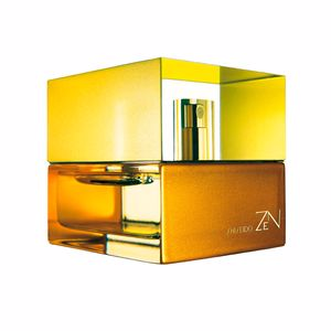 ZEN eau de parfum spray 50 ml