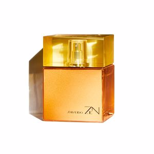 Shiseido, ZEN eau de parfum spray 100 ml