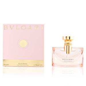ROSE ESSENTIELLE eau de parfum vaporizador 50 ml