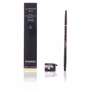 Eyeliner pencils LE CRAYON yeux Chanel