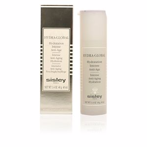 Sisley, HYDRA-GLOBAL hydratation intense anti-âge 40 ml