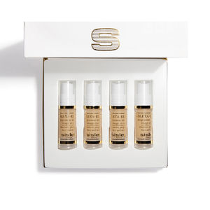 Anti aging cream & anti wrinkle treatment PHYTO INTENSIF sisleÿa elixir Sisley