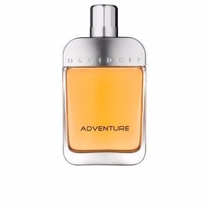 ADVENTURE eau de toilette spray 100 ml