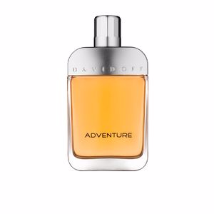 ADVENTURE eau de toilette spray 50 ml