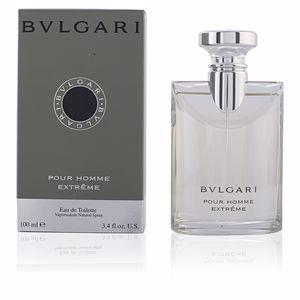 Bvlgari BVLGARI POUR HOMME EXTREME  perfume