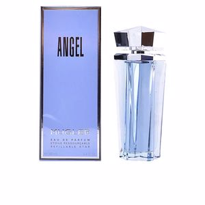 ANGEL eau de parfum the refillable stars 100 ml