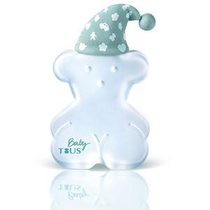 BABY TOUS eau de cologne spray 100 ml