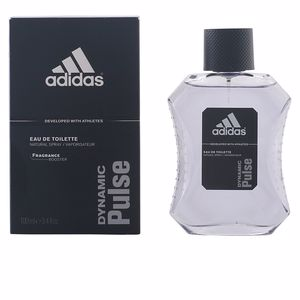 Adidas DYNAMIC PULSE  parfum