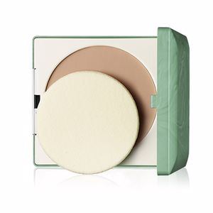 Poudre compacte STAY MATTE sheer pressed powder Clinique