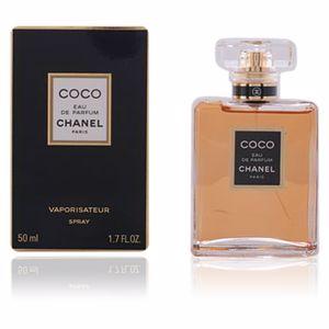 COCO eau de parfum vaporizador 50 ml