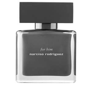 NARCISO RODRIGUEZ FOR HIM eau de toilette vaporisateur 50 ml
