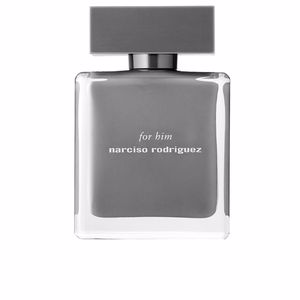 NARCISO RODRIGUEZ FOR HIM eau de toilette vaporisateur 100 ml