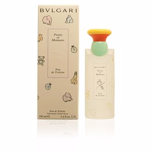 Bvlgari PETITS ET MAMANS  perfume