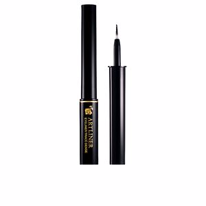 Eyeliner ARTLINER eye-liner