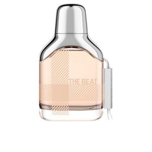 THE BEAT FOR WOMEN eau de parfum vaporizador 30 ml