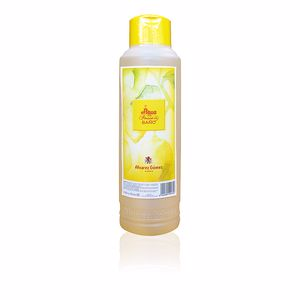 AGUA DE COLONIA agua fresca original 750 ml