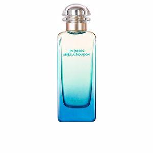 Hermès UN JARDIN APRES LA MOUSSON  perfume