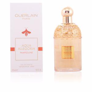 Guerlain AQUA ALLEGORIA PAMPLELUNE parfüm