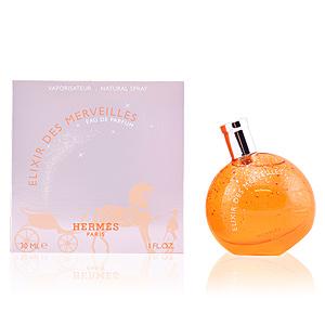 ELIXIR DES MERVEILLES eau de parfum spray 30 ml