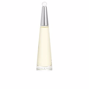 L'EAU D'ISSEY refillable natural spray 75 ml