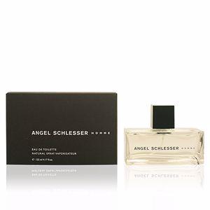 Angel Schlesser ANGEL SCHLESSER HOMME  perfume