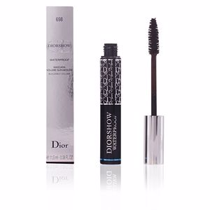 Mascara DIORSHOW mascara waterproof Dior