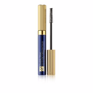 DOUBLE WEAR zero smudge mascara #01-black