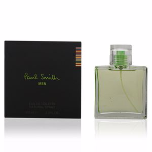 Paul Smith PAUL SMITH MEN  parfum