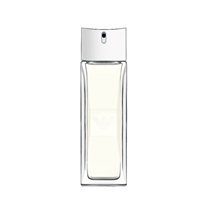Giorgio Armani DIAMONDS FOR MEN  perfume