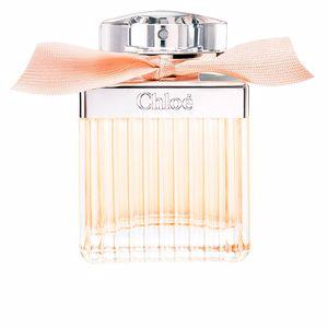 Chloé, CHLOÉ SIGNATURE eau de parfum vaporizador 75 ml