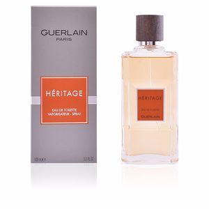 Guerlain HÉRITAGE perfume