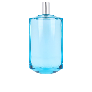 Azzaro, CHROME LEGEND eau de toilette vaporisateur 125 ml
