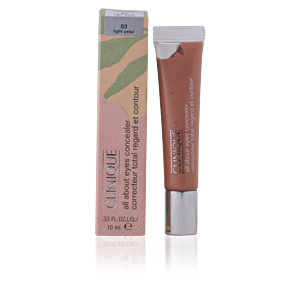 ALL ABOUT EYES concealer #03-light petal 10 ml