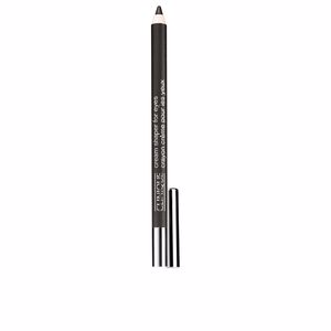 Eyeliner pencils CREAM SHAPER for eyes Clinique