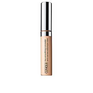 LINE SMOOTHING concealer #02-light 8 gr