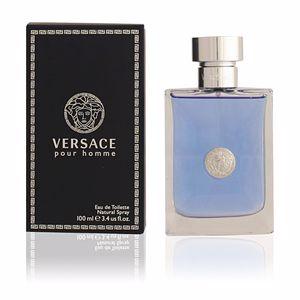 Versace VERSACE POUR HOMME  perfume