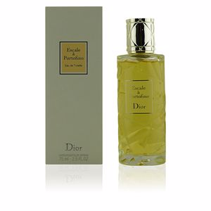 Dior, ESCALE À PORTOFINO eau de toilette spray 75 ml