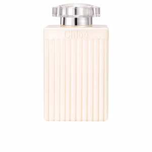Body moisturiser CHLOÉ SIGNATURE perfumed body lotion Chloé