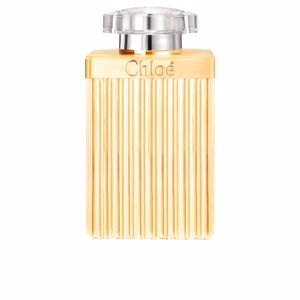 Shower gel CHLOÉ SIGNATURE perfumed shower gel