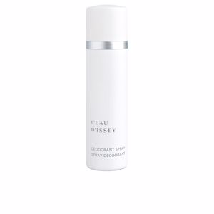 L'EAU D'ISSEY deodorant spray 100 ml
