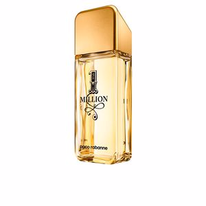 After Shave 1 MILLION after-shave lotion Paco Rabanne