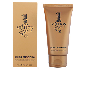 1 MILLION as balm sans alcool 75 ml