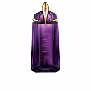 Thierry Mugler, ALIEN eau de parfum the refillable stones 90 ml